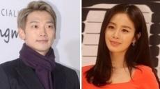 [서병기 연예톡톡] 비와 김태희 결혼 발표, 왜 반응이 좋을까?