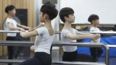 아직은 서툴지만…9살 한국 '빌리'는 누구?