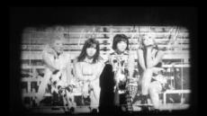 """""""안녕"""" 2NE1… 팬들에게 고하는 이별의 노래"""