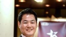 1년에 403대…정송주 부장 '기아차판매왕'