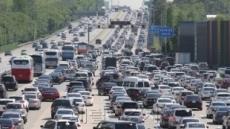 불황에 노후차 늘며 자동차검사 부적합차도 증가