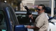 OPEC, 예상보다 빠른 속도로 감산…6개월 목표치 벌써 근접