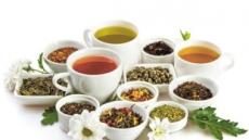 [aT와 함께하는 글로벌푸드 리포트]독소 배출·스트레스 해소…유럽 기능성茶 뜬다
