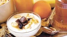 [aT와 함께하는 글로벌푸드 리포트]美영양사들이 예측한 올 식품 트렌드는 '웰빙'