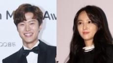 박보검의 '공주 동생' 정혜성, 우결서 심쿵 매력