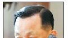 文대통령, 李합참의장에 항공권 전역선물…'45번 이사'에 감동(종합)