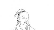[홍길용의 화식열전] 벚꽃대선과 트럼프에 대한 옛 천재의 조언