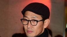 """'창렬스럽다'에 분노한 김창렬, 패소…""""행실도 영향"""""""