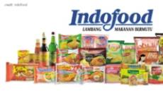 [aT와 함께하는 글로벌푸드 리포트]할랄 누들로 만든 印尼라면세계 톱10 브랜드'인도미' 돌풍