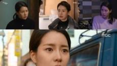 '불어라 미풍아' 남북 가족 상봉에… 자체 최고 시청률 '돌파'