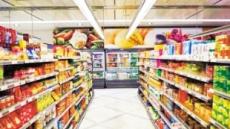 부쩍 커진 印尼 식음료시장 과열