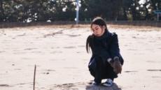 홍상수 김민희 영화 3월 23일 개봉…흥행할까?