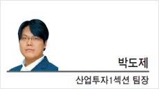 [현장에서]  갈 길 먼 한국항공우주산업