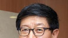 박근태 CJ대한통운 사장, 한국통합물류협회 회장 선임