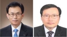 [롯데그룹 인사 단행 ①] 현장경영ㆍ해외경험 CEO 전면 배치했다