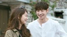 [서병기 연예톡톡] 과연 tvN 콘텐츠는 위기가 오고있는 것인가?