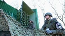 軍, 대북확성기 통해 '김정남 암살' 북한 전파