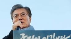"""文측 정세현 """"김정남 피살, 비난할 처지 아니다"""" 발언 논란"""