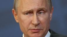 """英 전 노동장관 """"러시아 英선거 개입 명백한 증거 있다"""""""