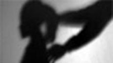 20대 승객 성폭행 시도 끝 살해한 택시기사 구속