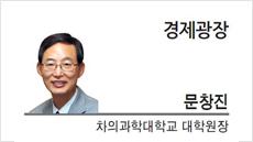 [경제광장-문창진 차의과학대학교 대학원장]아동수당으로 저출산 문제 못 푼다
