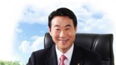 """""""사실무근이라더니""""서종대 성희롱 발언 사실로…해임되나"""