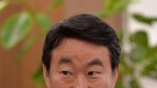 신뢰가 생명인 한국감정원, '성희롱'에 '거짓말'까지