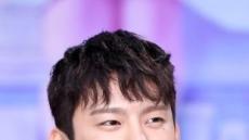 배우 서인국, 3월 28일 현역 입대…연천 5사단 입소