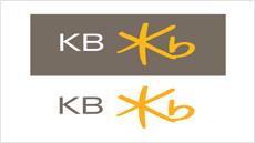 KB 이사회, 9번째 사외이사 선임…솔로몬 전 매트라이프 회장