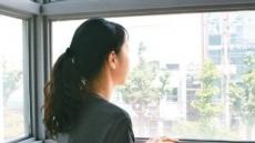 [담배 안 피우는 데, 폐암? ①] 여성 폐암 환자 10명 중 9명, 비흡연자