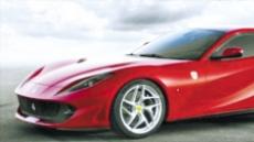 [제네바 모터쇼 D-7] 2017 유럽시장 트렌드 선도할 차는?