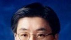 [인사]휴켐스 대표이사 최금성 씨