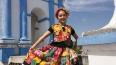 문체부가 알아야할 멕시코 관광 네가지 성공비결