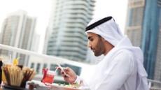 UAE, 해산물·과자 판매량 급증세