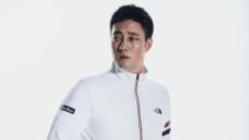 노스페이스, 국가브랜드경쟁력지수(NBCI) 아웃도어 부문 10년 연속 1위