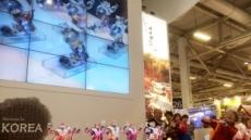 드레스덴 동계올림픽 노리는 독일, 평창 예의주시