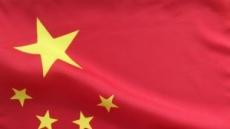 중국행 기피 예상보다 훨씬 큰 폭…예약취소 2.6배 급증