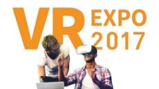 [VR EXPO 2017 개최]산업 미래를 한눈에, 국내 대표 VR전시회 스타트