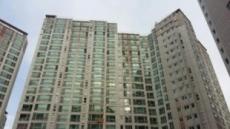 대구지역 아파트 가격 보합세 지속