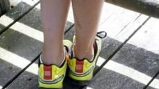 [즐거운 신학기, 우리 아이 건강 체크 ②] '바퀴 달린 신발'  골절ㆍ성장판 손상에 주의해야
