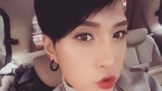 '예쁜 남자' 김기수, 물오른 화장발