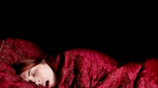 수면 중 조그마한 빛 노출도 뇌기능 떨어뜨린다