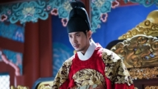 '뇌섹남' 김지석이 만들어가는 연산, 왜 매력적일까?