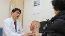 [생생건강 365] 삼킴장애, 환자에 적합한 식이형태 선택을