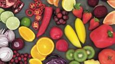 태국, 잡곡 등 당뇨병 예방 식품 인기