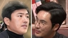"""김우리 """"고영태 끼많고 누나들이 예뻐해, 최순실과는…"""""""