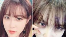 """전효성 알고보니 싸움꾼…""""끈기 지구력 굉장, 링위에 서면…"""""""