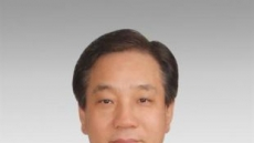 신임 제일병원장 이기헌 교수