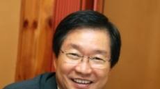 [헤럴드 포럼]새로운 기회 열어가는 해외 항만개발사업--김영석 해양수산부 장관