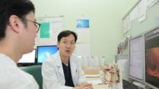 [생생건강 365] 대장암, 방지법은 대장내시경 검사